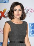 Celebrities Wonder 30783607_camilla-belle-An-Evening-Under-The-Stars-Benefit_4.jpg