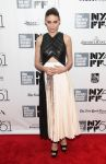 Celebrities Wonder 31852451_new-york-film-festival-her-premiere_2.jpg