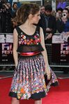 Celebrities Wonder 31918824_anna-kendrrick-london-film-festival_5.5.jpg