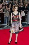 Celebrities Wonder 3218633_anna-kendrrick-london-film-festival_0.jpg
