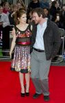 Celebrities Wonder 32657192_anna-kendrrick-london-film-festival_2.jpg