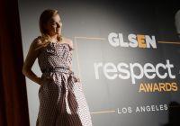Celebrities Wonder 32676907_chloe-moretz-GLSEN-Respect-Awards_8.jpg