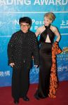 Celebrities Wonder 33075284_nicole-kidman-2013-Huading-Awards_1.jpg