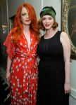 Celebrities Wonder 33699125_christina-hendricks-Tracy-Paul-For-Uno-de-50_4.jpg