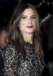 Celebrities Wonder 33780121_sandra-bullock-london-film-festival_6.jpg