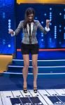Celebrities Wonder 34346992_sandra-Bullock-on-The-Jonathan-Ross-Show-London_2.jpg