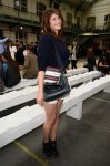 Celebrities Wonder 34961176_gemma-arterton-chloe-fashion-show-paris_1.jpg