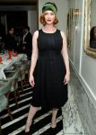 Celebrities Wonder 35494756_christina-hendricks-Tracy-Paul-For-Uno-de-50_1.jpg