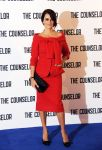 Celebrities Wonder 35759289_penelope-cruz-The-Counselor-London-photocall_1.jpg