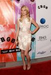 Celebrities Wonder 36695849_CBGB-screening-Hollywood_Ashley Greene 2.jpg