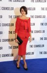 Celebrities Wonder 36888017_penelope-cruz-The-Counselor-London-photocall_3.jpg