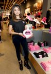 Celebrities Wonder 37138117_sarah-hyland-promotes-Puma-Project-Pink-Program-Charity-Launch_5.jpg