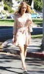 Celebrities Wonder 37484260_kristin-cavallari-beauty-salon_1.JPG