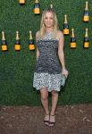 Celebrities Wonder 38250820_2013-Veuve-Clicquot-Polo-Classic_1.jpg