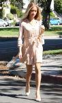 Celebrities Wonder 38285126_kristin-cavallari-beauty-salon_2.JPG