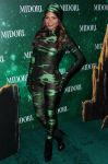 Celebrities Wonder 3847672_Midori-Green-Halloween-Party_3.jpg