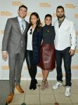 Celebrities Wonder 39796428_emmanuelle-Chriqui-at-Hamptons-International-Film-Festival_4.jpg