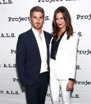 Celebrities Wonder 39840878_odette-annable-Project-ALS-15th-anniversary-party_6.jpg
