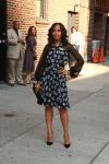 Celebrities Wonder 40274663_kerry-washington-Late-Show-with-David-Letterman_2.jpg
