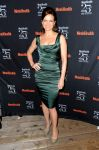 Celebrities Wonder 41235975_Men's-Health-25th-Anniversary-Celebration_Carla Gugino 1.jpg