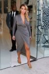 Celebrities Wonder 41317198_kim-kardashian-dash-boutique_1.jpg