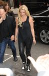 Celebrities Wonder 43415005_britney-spears-london_1.jpg