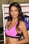 Celebrities Wonder 43457758_lily-aldridge-Worlds-Best-Sport-Bra_8.jpg