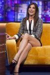 Celebrities Wonder 43863622_sandra-Bullock-on-The-Jonathan-Ross-Show-London_5.jpg
