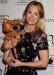 Celebrities Wonder 4396792_kaley-cuoco-The-Amanda-Foundation_4.JPG