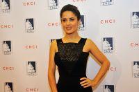 Celebrities Wonder 44869134_salma-hayek-at-Congressional-Hispanic-Caucus-Institute-2013-Gala_3.jpg