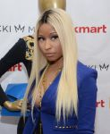 Celebrities Wonder 44993156_nicki-minaj-launching-her-clothing-collection-at-Kmart_4.jpg