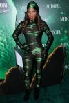 Celebrities Wonder 45332340_Midori-Green-Halloween-Party_2.jpg