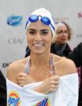 Celebrities Wonder 45467289_nikki-reed-Swim-for-Relief-Hurricane-Sandy-Recovery-Benefit_7.jpg