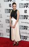 Celebrities Wonder 4547060_new-york-film-festival-her-premiere_1.jpg