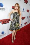 Celebrities Wonder 46142885_Machete-Kills-premire-in-Los-Angeles_Debby Ryan 1.jpg