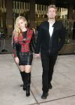 Celebrities Wonder 46454395_avril-lavigne-sirius-xm_2.jpg