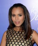 Celebrities Wonder 46537794_2013-Variety-Power-of-Women_Kerry Washington 3.jpg
