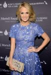 Celebrities Wonder 47305638_carrie-underwood-TJ-Martell-Foundation-Gala_5.jpg