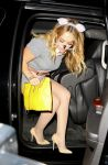 Celebrities Wonder 47380882_Casamigos-Halloween-Party_Hilary Duff 1.jpg