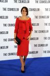 Celebrities Wonder 47880891_penelope-cruz-The-Counselor-London-photocall_2.jpg