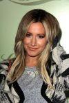 Celebrities Wonder 48512061_Lucky-Brand-Beverly-Hills-store-opening_4.jpg