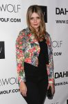 Celebrities Wonder 48541791_mischa-barton-at-Dahlia-Wolf-Launch-Party_3.jpg