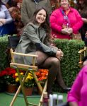 Celebrities Wonder 48654859_katie-holmes-good-morning-america_5.jpg