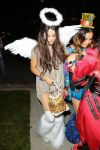 Celebrities Wonder 4890750_Casamigos-Halloween-Party_Vanessa Hudgens 2.jpg
