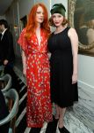 Celebrities Wonder 49536442_christina-hendricks-Tracy-Paul-For-Uno-de-50_3.jpg