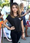 Celebrities Wonder 50123753_sarah-hyland-promotes-Puma-Project-Pink-Program-Charity-Launch_6.jpg