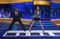Celebrities Wonder 50283129_sandra-Bullock-on-The-Jonathan-Ross-Show-London_7.jpg