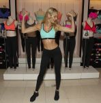 Celebrities Wonder 50388475_candice-swanepoel-launch-of-Worlds-Best-Sports-Bras-from-VS-Sport_2.jpg