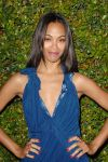 Celebrities Wonder 5116143_chloe-los-angeles-fashion-show_Zoe Saldana 2.jpg