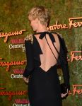 Celebrities Wonder 51397076_Annenberg-Center-gala-2013_Charlize Theron 3.jpg
